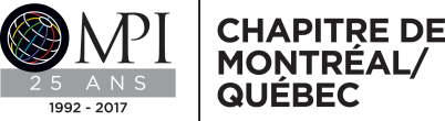chapter-anniversary-logo_montrealquebec_color
