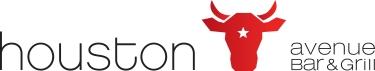 houston logo- FINAL black