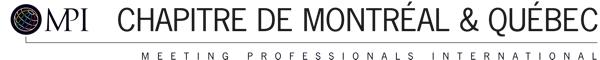 MPI Montréal & Québec