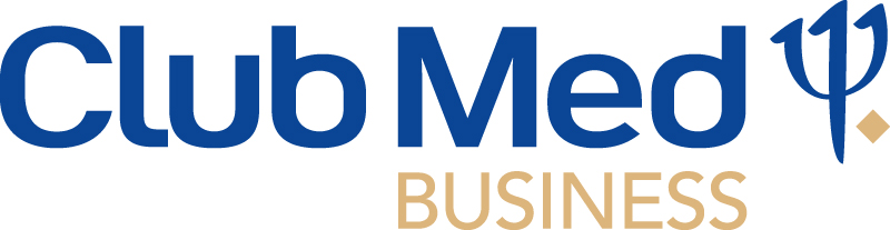 CLUB_MED_BUSINESS_CORPO