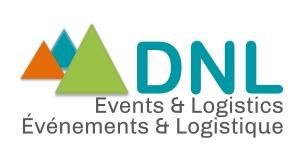 G-Logo DNL-EN-FR-300DPI