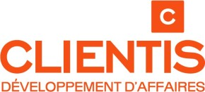 logo-clientis-fr-rgb
