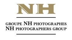 NH-Photo_Logo_RGB-[HIRES]