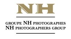 NH-Photo_Logo_RGB-[HIRES]