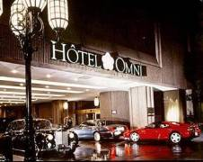 The-Omni-Mont-Royal-Hotel-Montreal