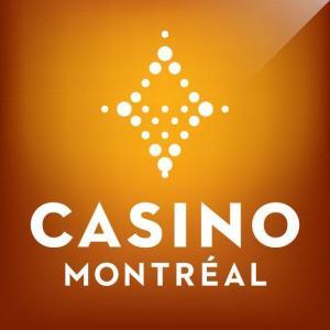 Casino_logo