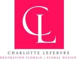 Logo CL CMYK