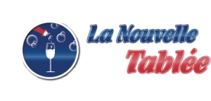 Logo la nouvelle tablée_28 oct. - copie