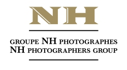 NH-Photo_Logo_RGB-[HIRES] - copie 2