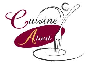 CuisineAtout_4x3_300dpi_LOGO