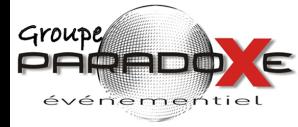 Groupe Paradoxe renverse final_Logo