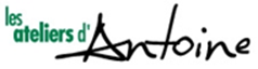 LesAteliersd'Antoine_Logo
