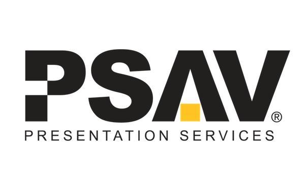 psav-logo