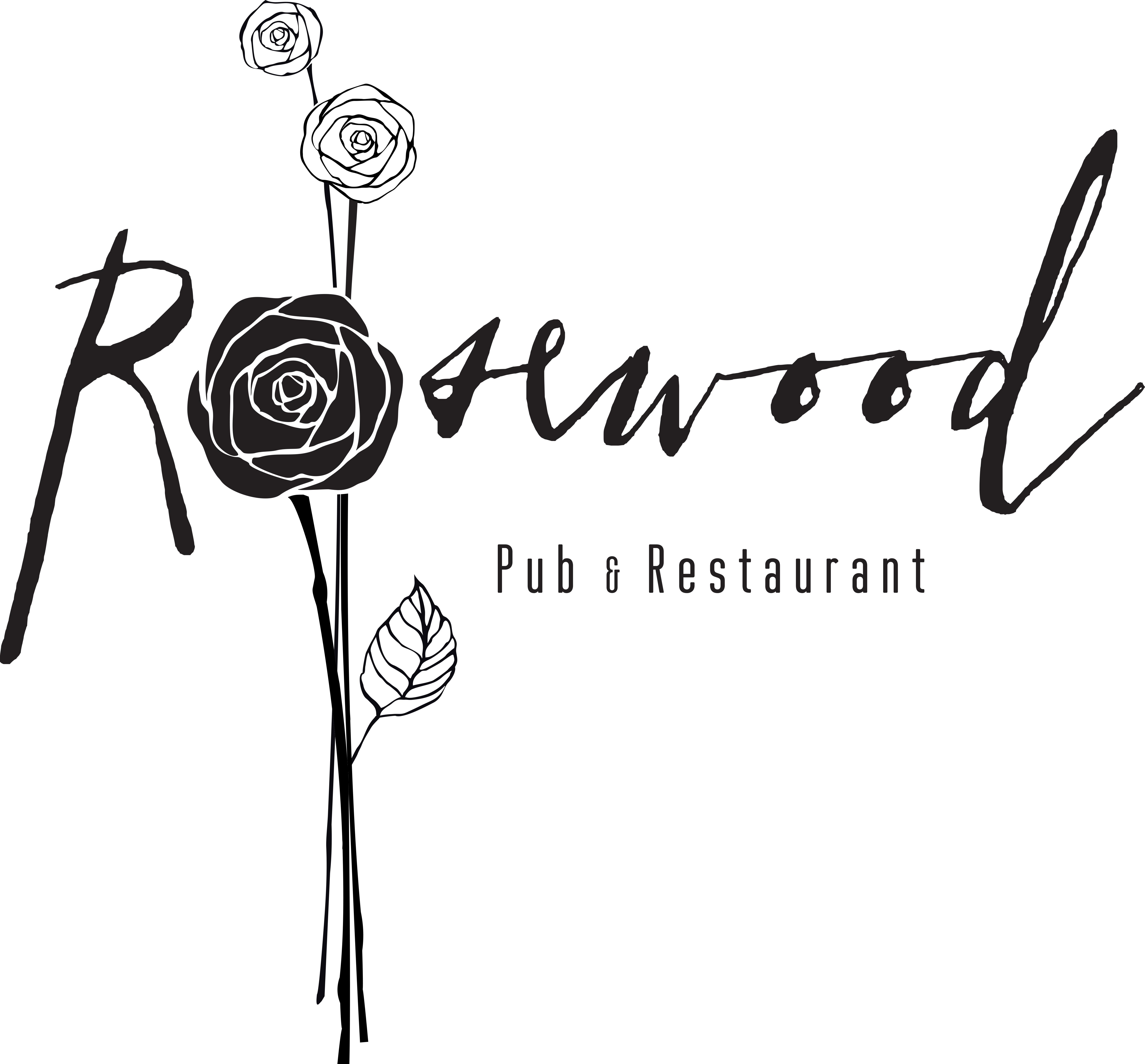 ROSEWOOD_SCREEN