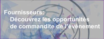 Opportunite_fournisseur