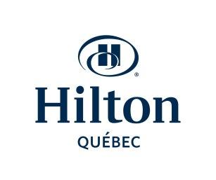 hilton-quebec_bleu