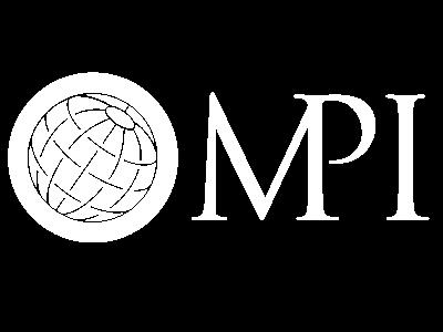 mpi-white