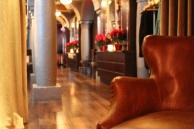galerie-hallway
