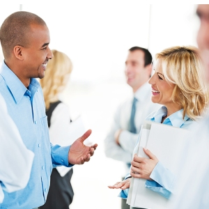 12 étapes pour apprendre à établir des relations professionnelles durables.